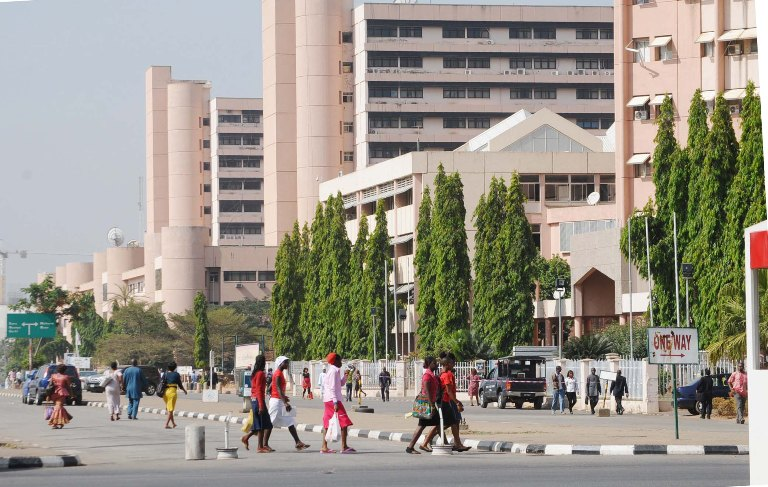 Independence: FG to shut down secretariat Thursday for security purposes