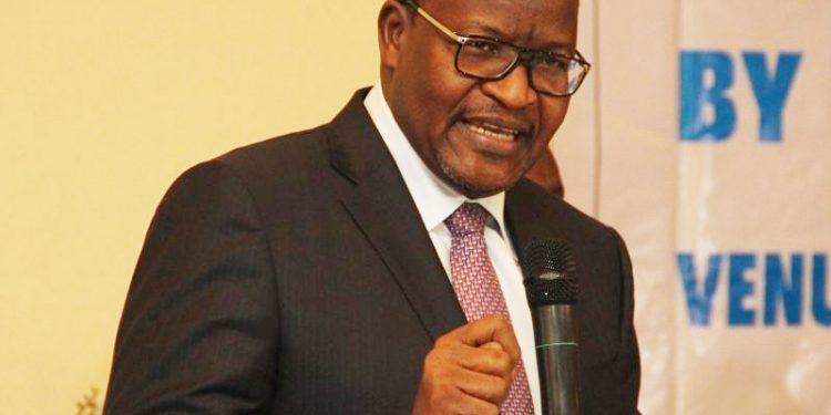 No NIN, No driving Licence Or Passports - NCC Warns Nigerians
