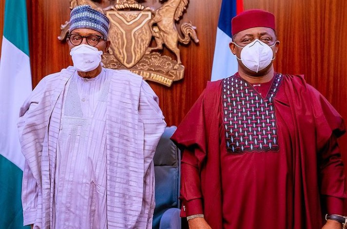 Fani-Kayode: Present APC Is Not Same As One I Criticised