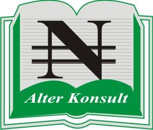 Alter Konsult Provides Win-win Solution To NIgeria's VAT War