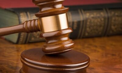 My husband beats me, says I eat too much – Woman tells court