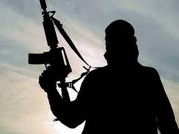 Nasir Magarya: Bandits Reject Ransom For Release Of Zamfara Speaker's Father