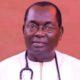 IPOB Killed Chike, Akunyili's Husband —Ex IPOB Deputy Leader, Uche Mefor