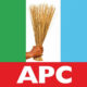 LG congress: APC group denies irregularities in Benue chapter