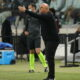 Remove Pride From Your Undoubted Talent - Antonetti Tells Mbappe