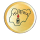 You eliminated ESN members to allow armed Fulani kill Igbo citizens – HURIWA knocks FG