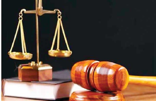Court remands Ekiti man for defrauding rice firm N2.2m