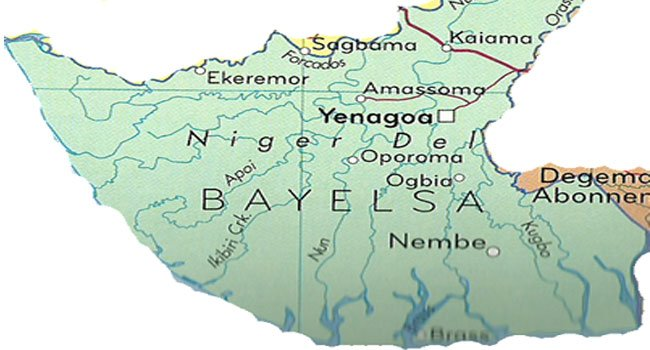 Bayelsa vows to deal with newborn baby dumpers