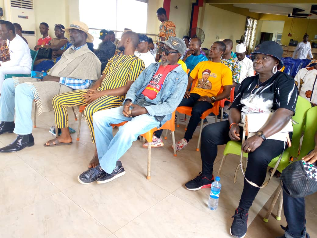 Incessant kidnapping on Auchi-Benin Expressway Way: CSO Chides Obaseki On Lethargy