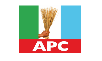 APC schedules state congresses for Oct 2