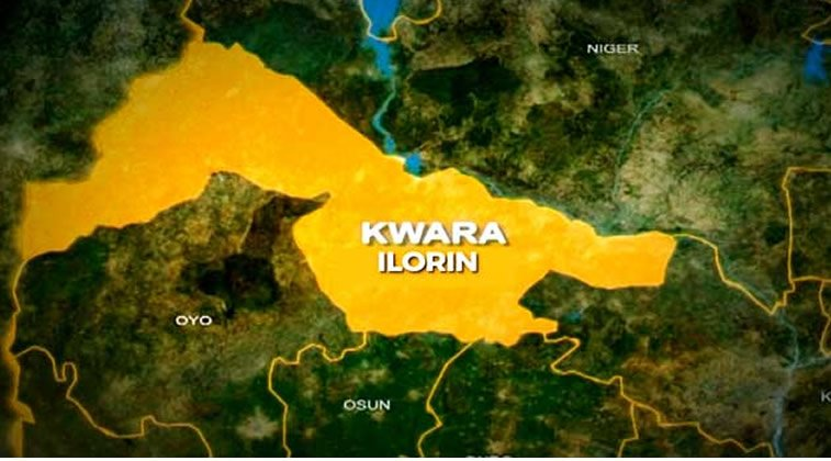 Five arrested over murder of commercial sex worker in Kwara