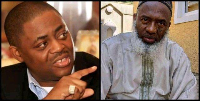 Defection: Kayode, Judas Of Oduduwa - Gumi