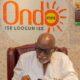 Akeredolu Bans Unions'Associations' Activities Over Public Exploitation