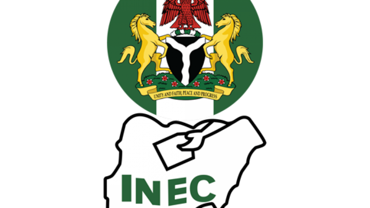 """INEC Worries About IPOB """"No Election"""" Order In The Southeast"""