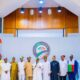 On The People-Centric Decision Of PDP Governors To Zone Chairmanship To North