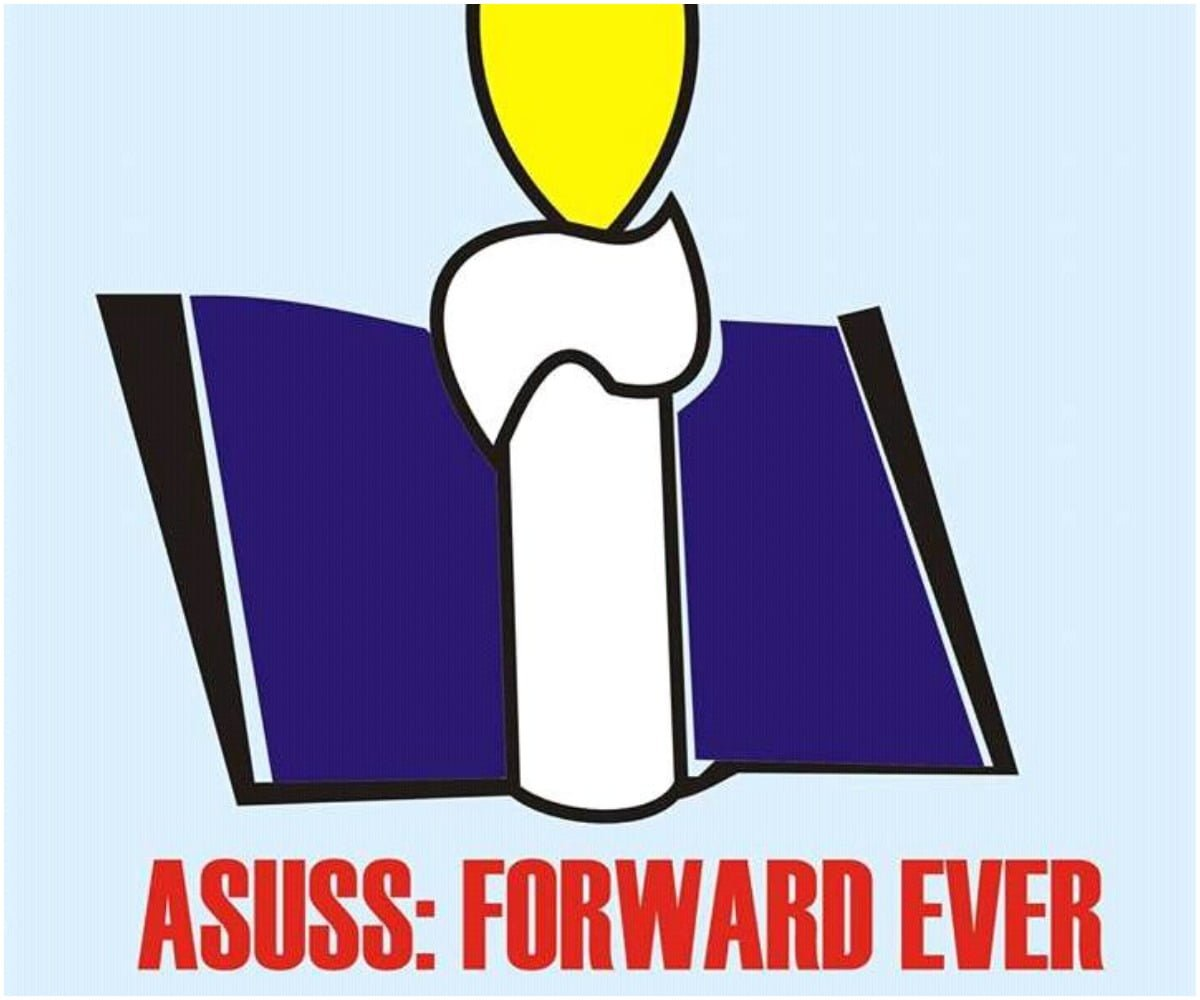 Killing, kidnapping of teachers threaten education in Nigeria – ASUSS