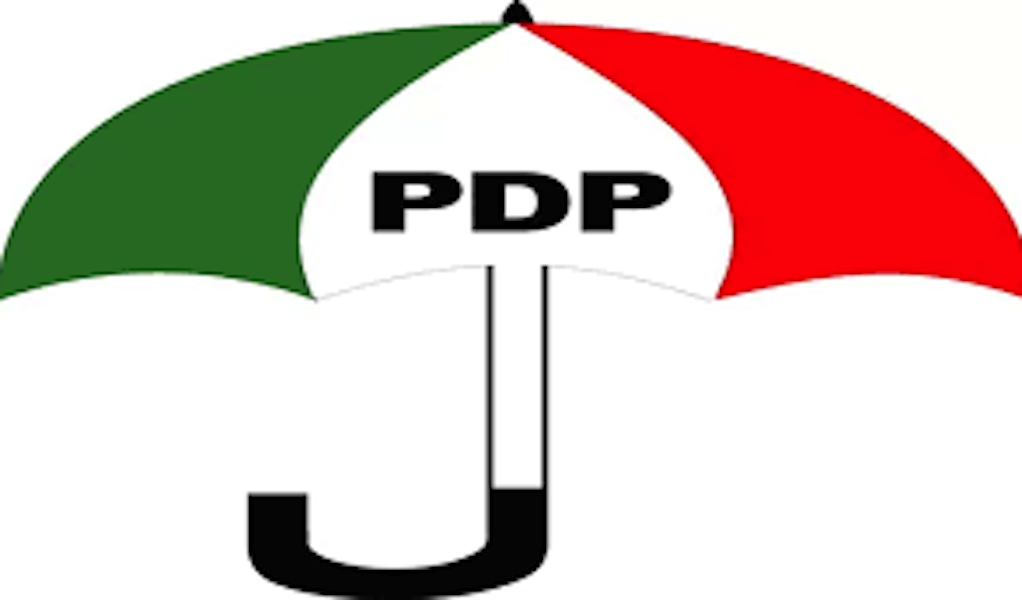 National Convention: PDP Zoning Committee Meeting Deadlocked, Moved To Thursday