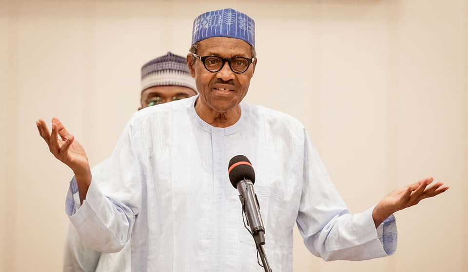 Northern Groups Optimistic New Measures Will End Insecurity