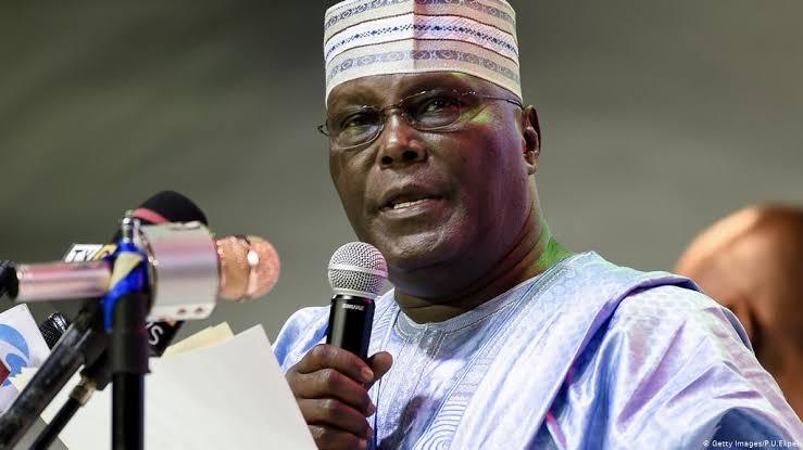 2023: Atiku most prepared, experienced to rescue Nigeria from APC - Group