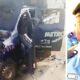 Lagos motorcyclists kill policeman, destroy patrol vehicles