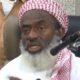 Sheikh Gumi Promoting Banditry In Northern Nigeria
