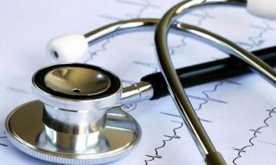 AHAPN urges FG to develop single-spine salary structure for healthcare practitioners
