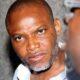 Garba Shehu Criticises Yoruba Nation Over UN March, Partnership With IPOB