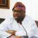 Buhari And His Dream Of A One Party State - Dele Momodu