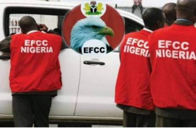 Cryptocurrency Portrays Greater Danger To World Economy, Says EFCC
