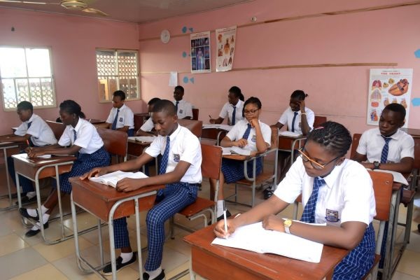 Learn From Private Schools To Improve education - Educationist urges Govts