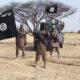 FG Confirms Killing Of Mala Bako, ISWAP Leader