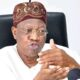 World War III will be caused by fake news – Lai Mohammed