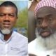 Reno Omokri: Sheikh Gumi Defends Bandits But Never Speaks For Their Victims