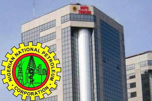 Why FG can't remove fuel subsidy now – NNPC, marketers, experts