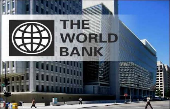 18 Nigerian Firms, Individuals Blacklisted By World Bank Over Corruption