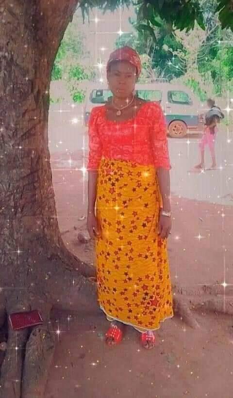 Suspected Fulani Herdsmen Hack Woman To Death On Her Farm In Enugu
