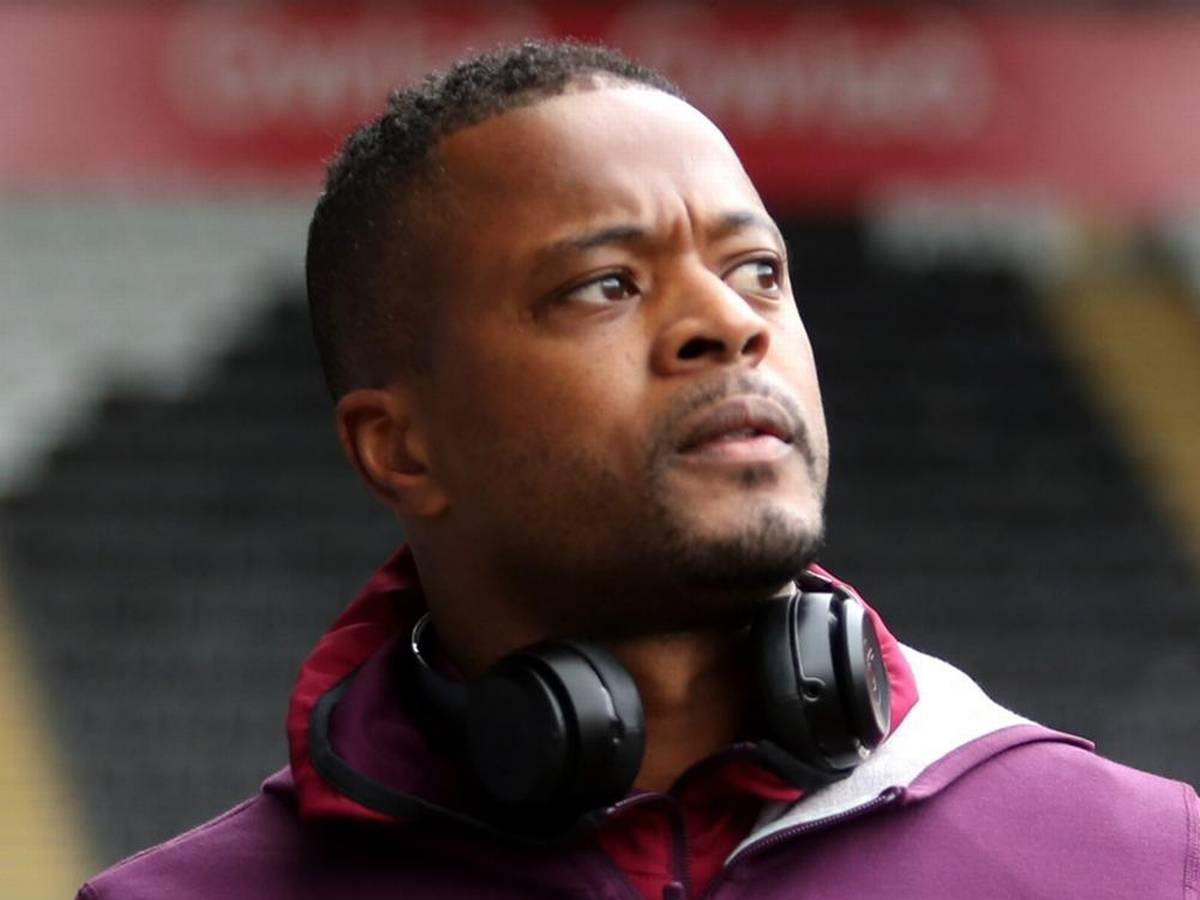 How I Was S£xually Abused By A Gay Man - Evra