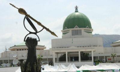 NASS To Decide On Declaring Bandits As Terrorists Next Week
