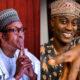 Reno: Sound Sultan Sacrificed Health For Nigeria, But Sick Buhari Ran To London