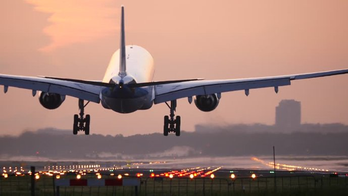 Dollar scarcity: Foreign airlines slash ticket sales on Nigeria routes
