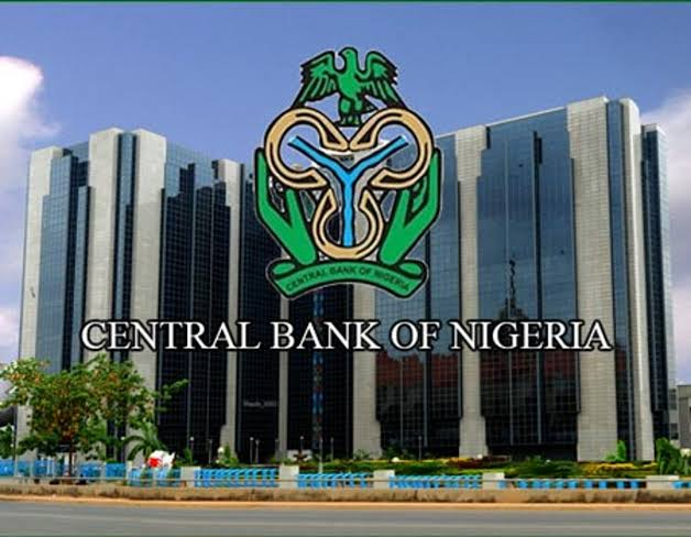 With eNaira, FG To Pay Nigerians Directly Will Be Easy - CBN
