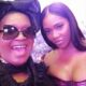 Kemi Olunloyo On Tiwa Savage Sextape: Any Fan, Friend, Ex Supporting You Is Fake