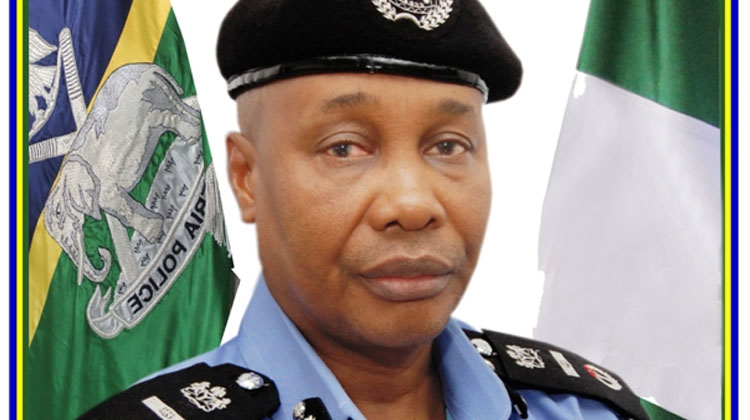 Anambra Elections: We have uncovered plans to scuttle process - IGP Alkali