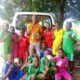 Grassroot boxing hunt: 41 Potential Boxers Discovered In Awgu, LGA Enugu