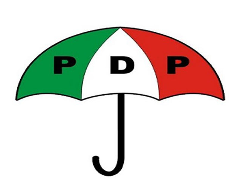 Direct primary: APC is setting our democracy backwards – PDP