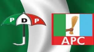 APC, PDP in hot exchanges over 2023 presidency