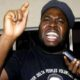 Withdraw military from South East – Asari Dokubo Tells FG