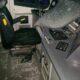 NRC Suspends Train Services After Bandits Bombed Kaduna-Abuja Train