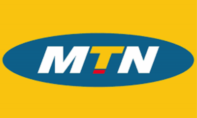 MTN Nigeria Compensates Subscribers For Network Downtime