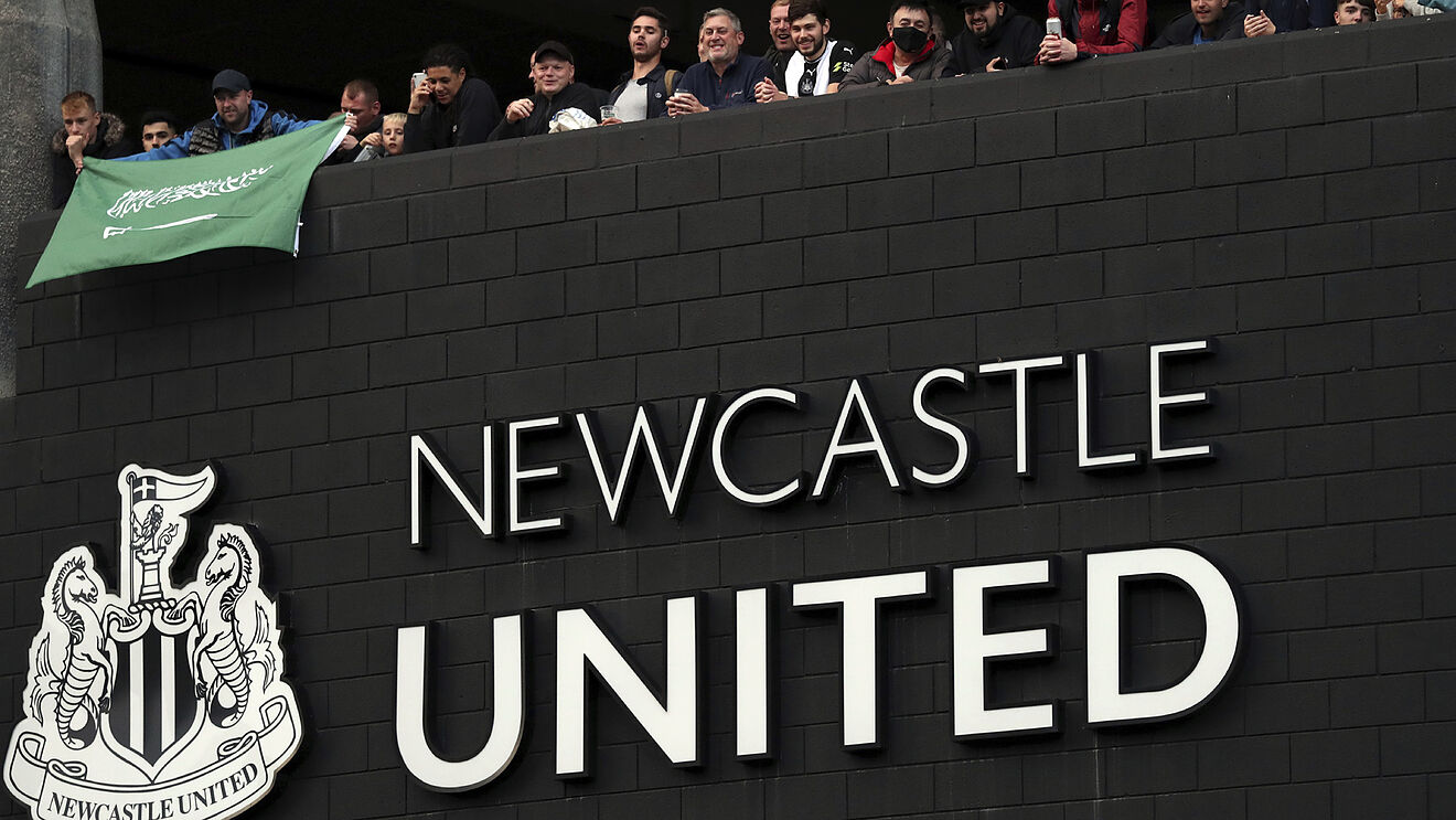 EPL: Newcastle to appoint new manager this week